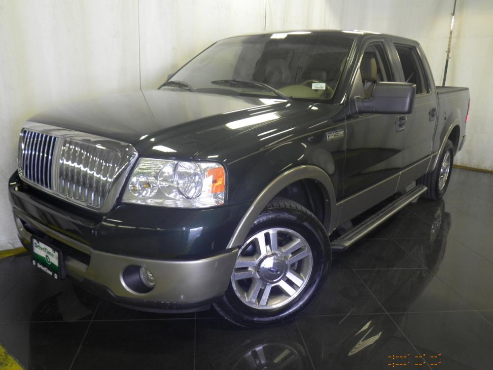 2006 Ford F-150 - 1040184727