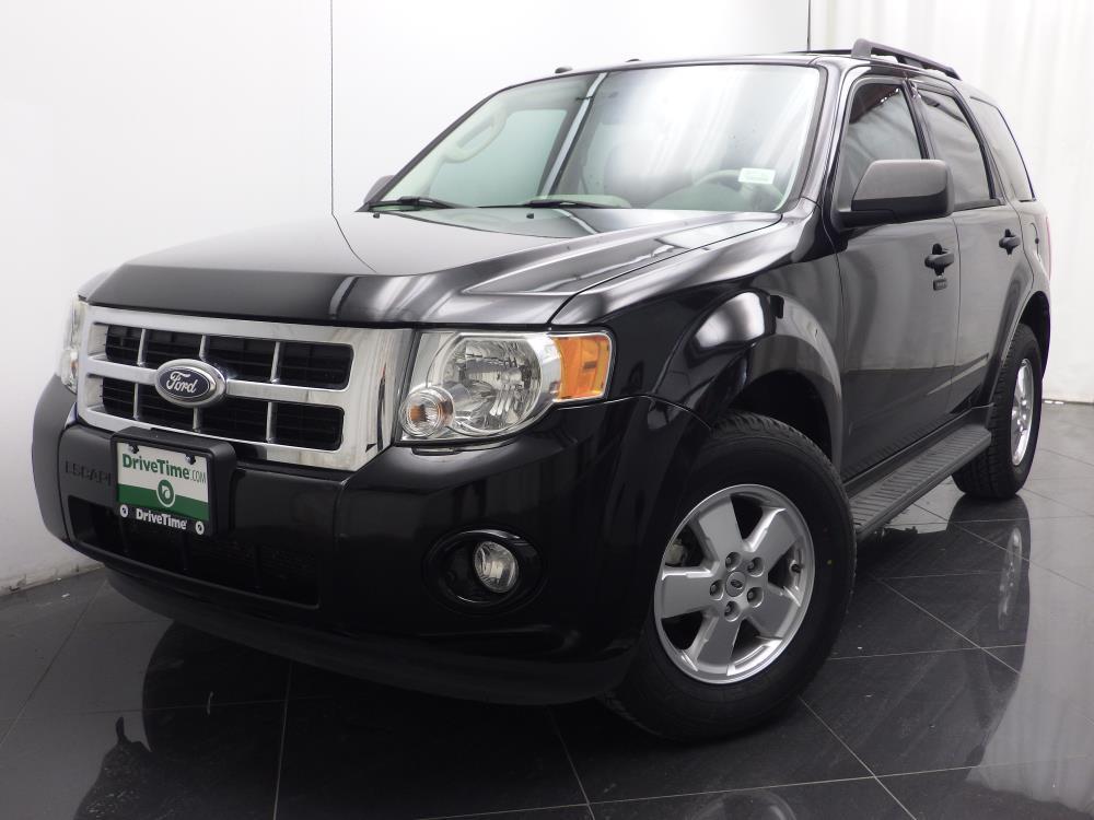 2012 Ford Escape - 1040185860