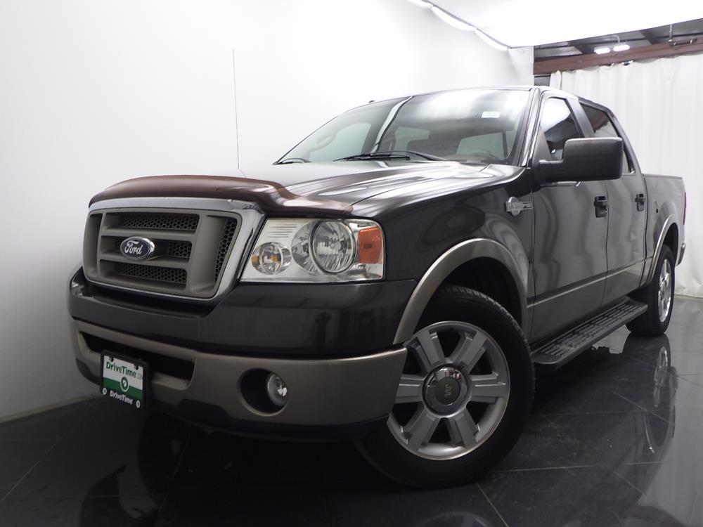 2006 Ford F-150 - 1040186022