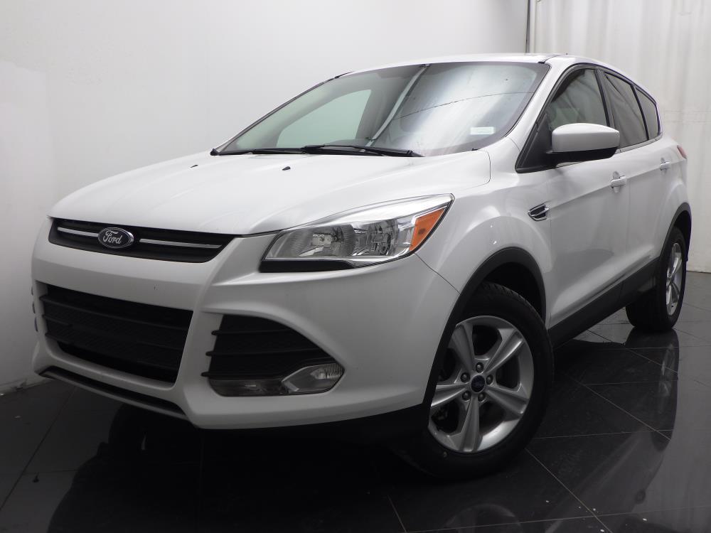 2013 Ford Escape - 1040186556
