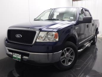 2007 Ford F-150 - 1040186908