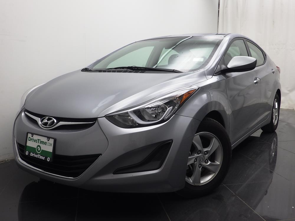 2015 hyundai elantra for sale in tulsa 1040187414 drivetime. Black Bedroom Furniture Sets. Home Design Ideas