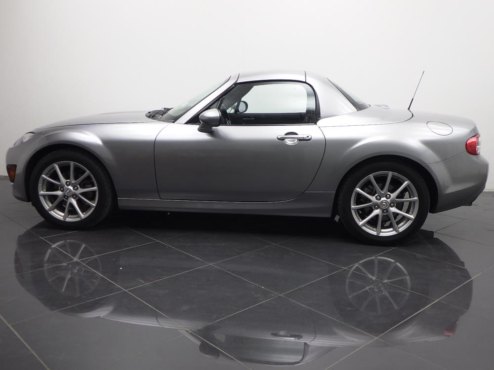 2010 mazda mx 5 miata for sale in dallas 1040188676. Black Bedroom Furniture Sets. Home Design Ideas