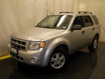 2010 Ford Escape - 1040188960