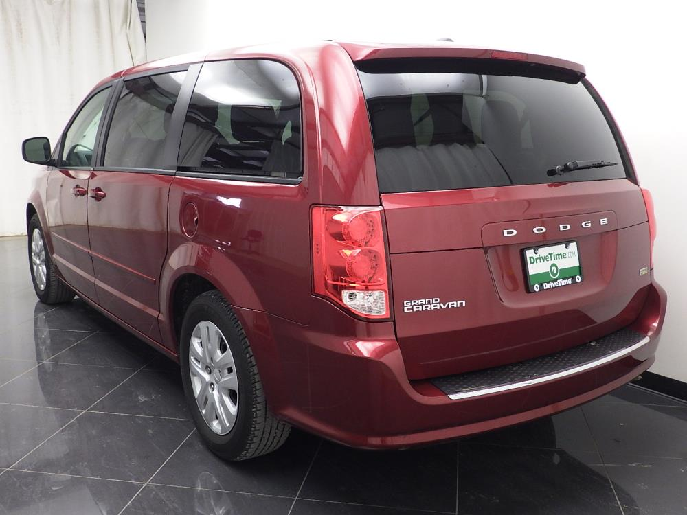 2015 dodge grand caravan for sale in dallas 1040189125. Black Bedroom Furniture Sets. Home Design Ideas