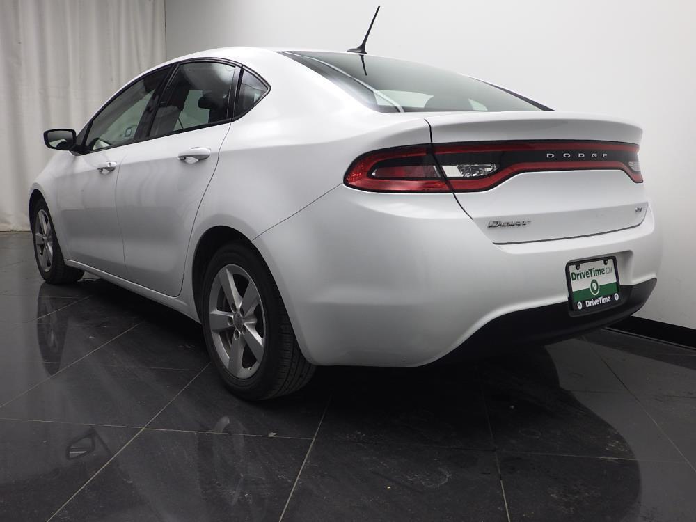 Drivetime Cars For Sale Irving