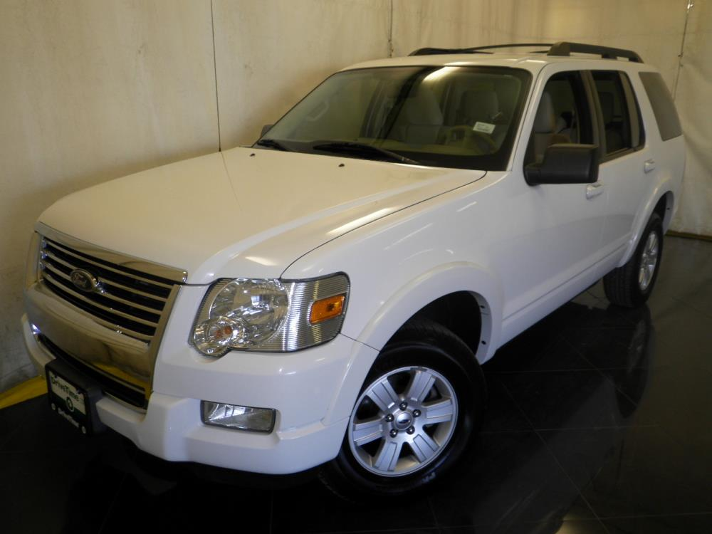 new ford used car dealer dallas tx north central ford html autos weblog. Cars Review. Best American Auto & Cars Review