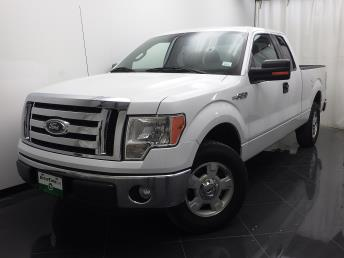 2012 Ford F-150 - 1040191349
