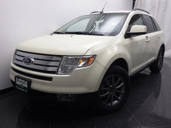 2008 Ford Edge - 1040191378