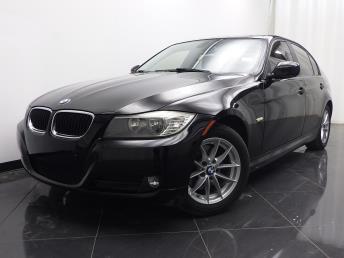 2010 BMW 328i - 1040191877
