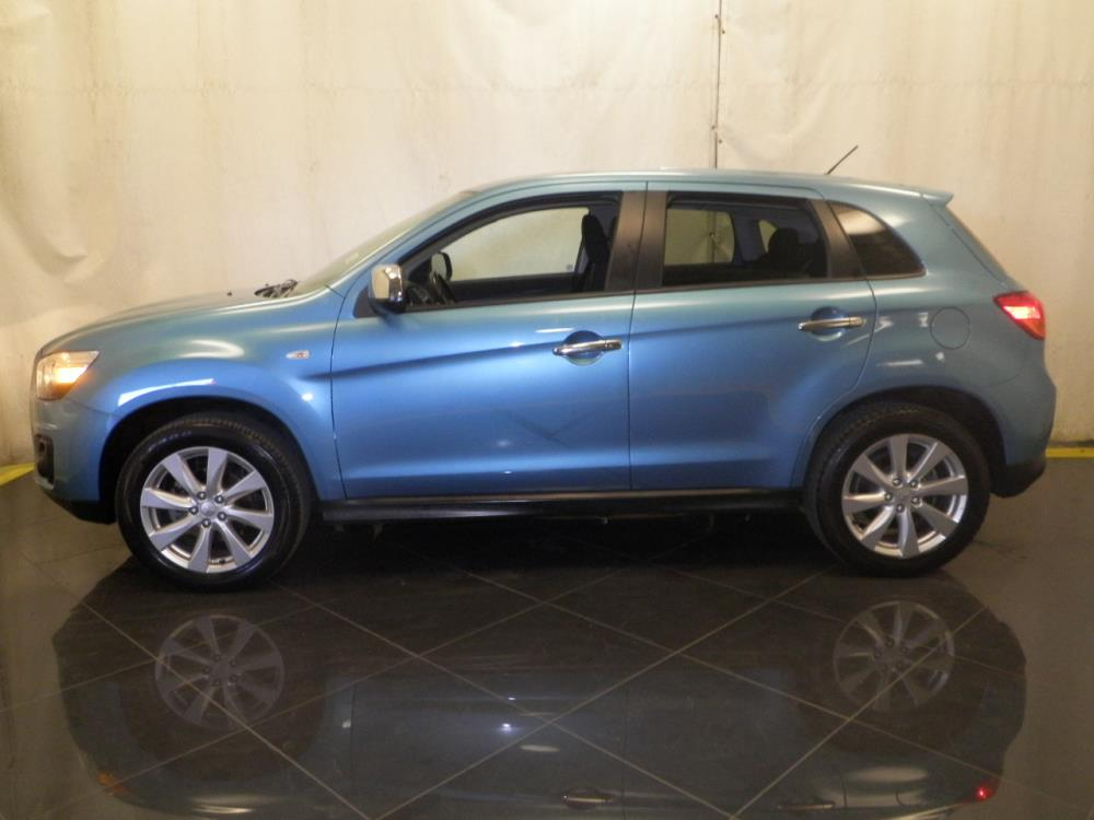 Mitsubishi Used Cars Trade Me | Cars Review