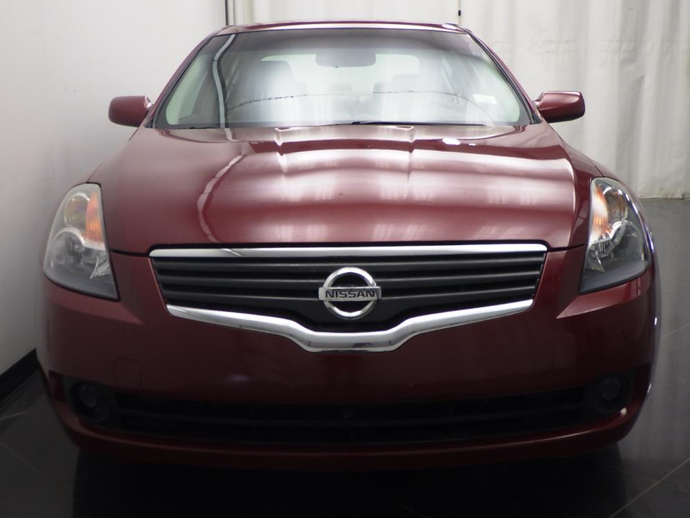 Dodge Dealership Lufkin Tx >> Nissan Dealership Tyler Tx.Red Nissan Altima Used Cars In Tyler Mitula Cars. 2015 Nissan Altima ...