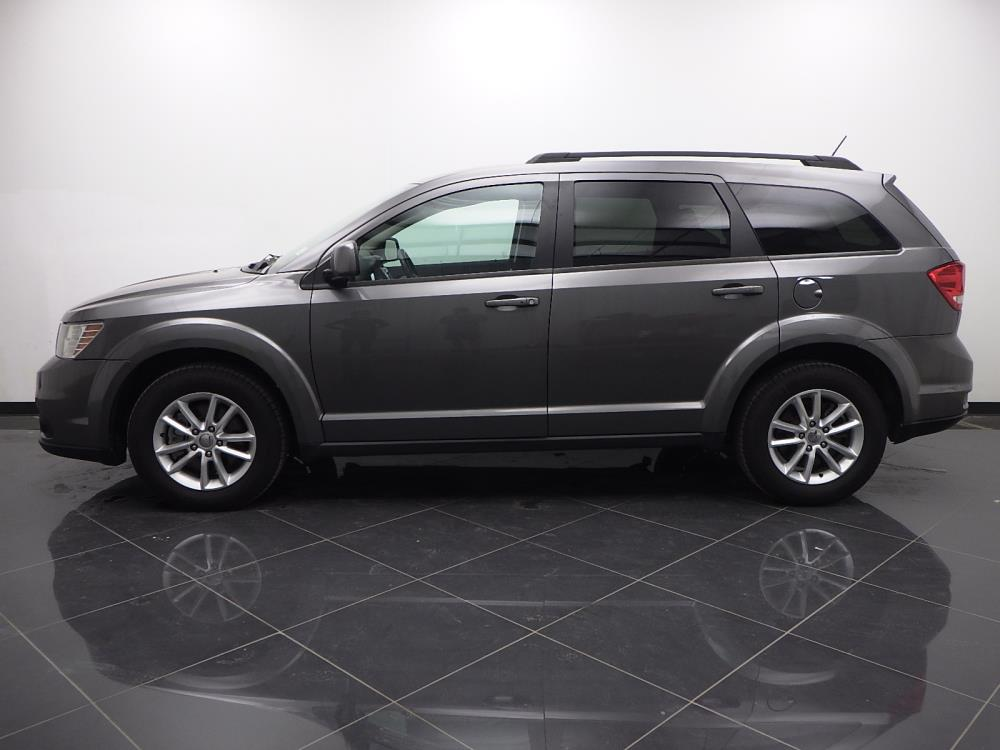 2013 dodge journey for sale in tulsa 1040193203 drivetime. Black Bedroom Furniture Sets. Home Design Ideas