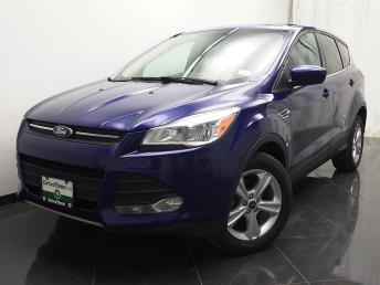 2013 Ford Escape - 1040193520