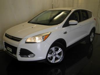 2013 Ford Escape - 1040193707