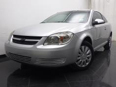 Tulsa Used Car Dealerships | DriveTime Tulsa 2981021