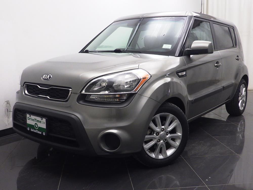 2013 kia soul for sale in oklahoma city 1040195568 drivetime. Black Bedroom Furniture Sets. Home Design Ideas