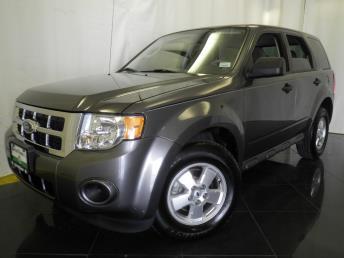 2011 Ford Escape - 1040195701