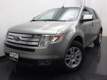 2008 Ford Edge - 1040195958