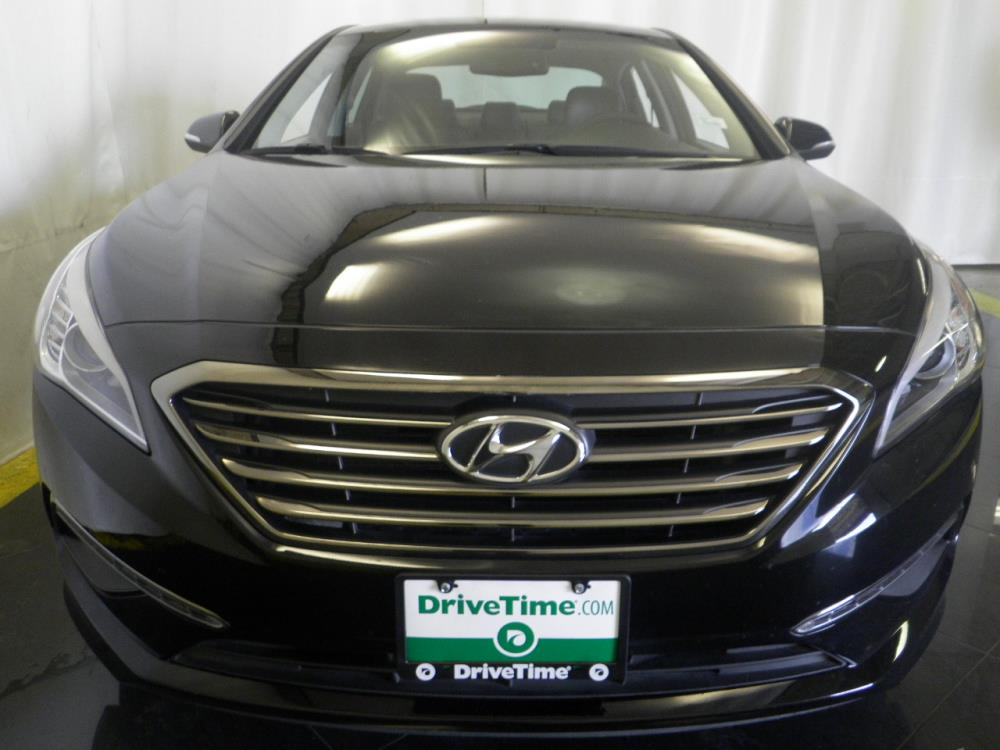 Used Cars For Sale Dallas Tx Enterprise Car Sales: Used Cars Sale Private Owner In Dallas Tx.html