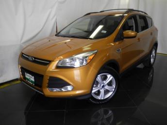 2016 Ford Escape - 1040198453