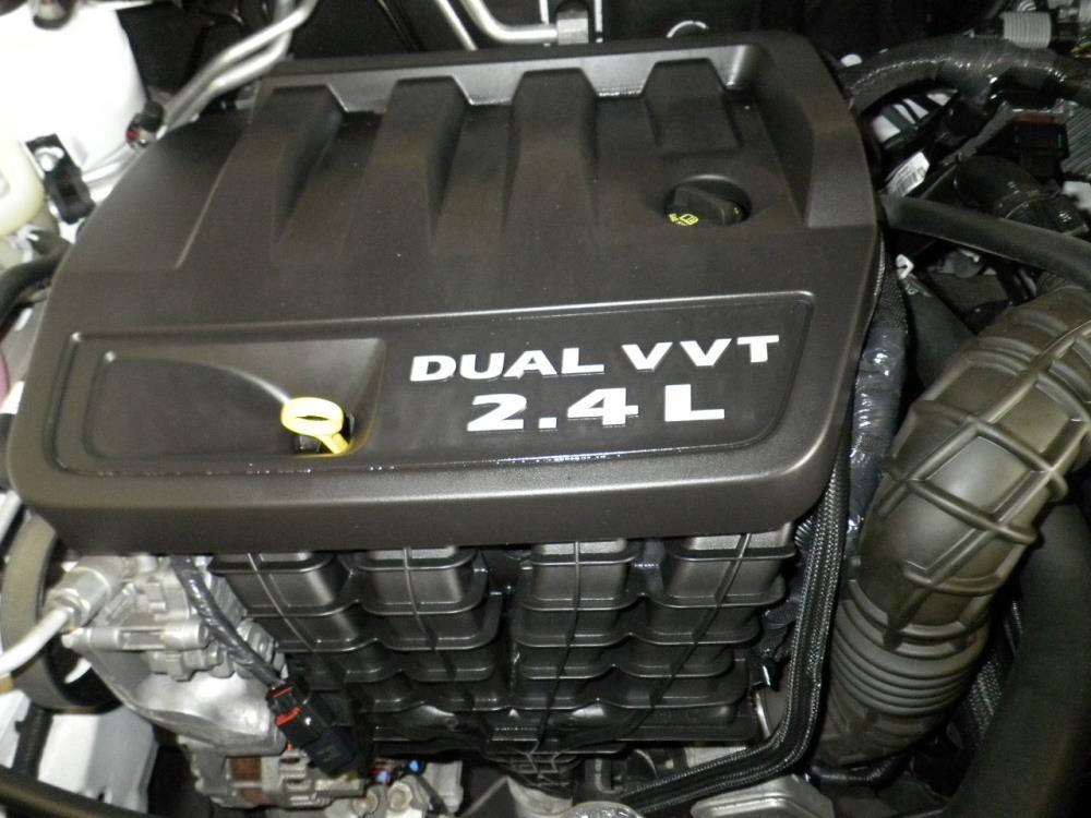2013 Chrysler 200 Touring - 1040199444