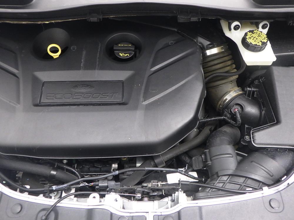 2014 Ford Escape SE - 1040199721