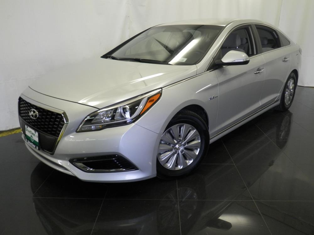 2016 hyundai sonata hybrid se for sale in san antonio 1040199993 drivetime. Black Bedroom Furniture Sets. Home Design Ideas