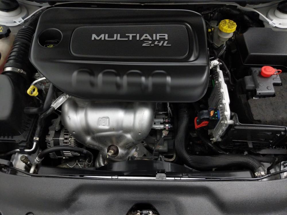 2016 Dodge Dart SXT - 1040201665