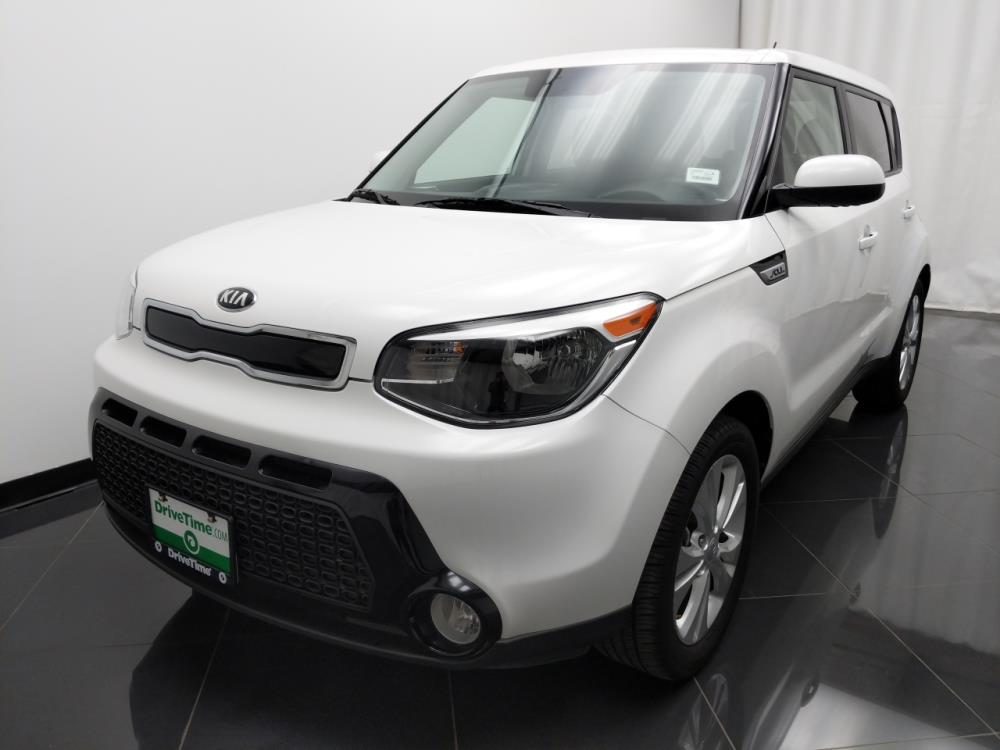 2016 kia soul for sale in oklahoma city 1040201792 drivetime. Black Bedroom Furniture Sets. Home Design Ideas