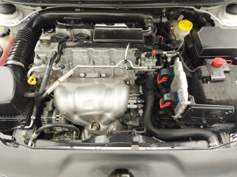 2016 Dodge Dart SXT - 1040203105