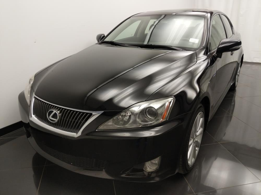 photos is lexus trims autotrader ca reviews price specs research options