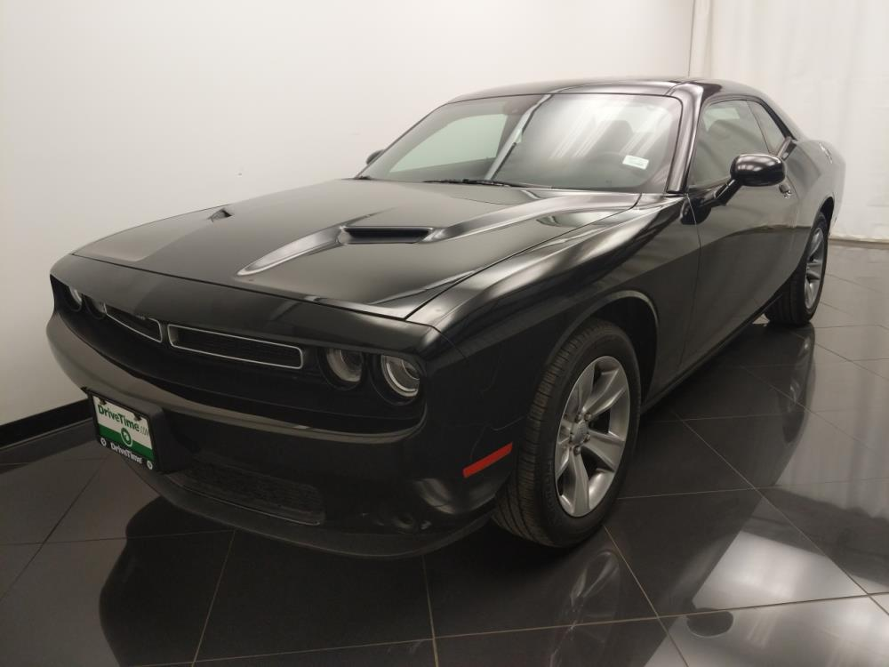 t r coupe detail challenger at used auto masano retailers dodge