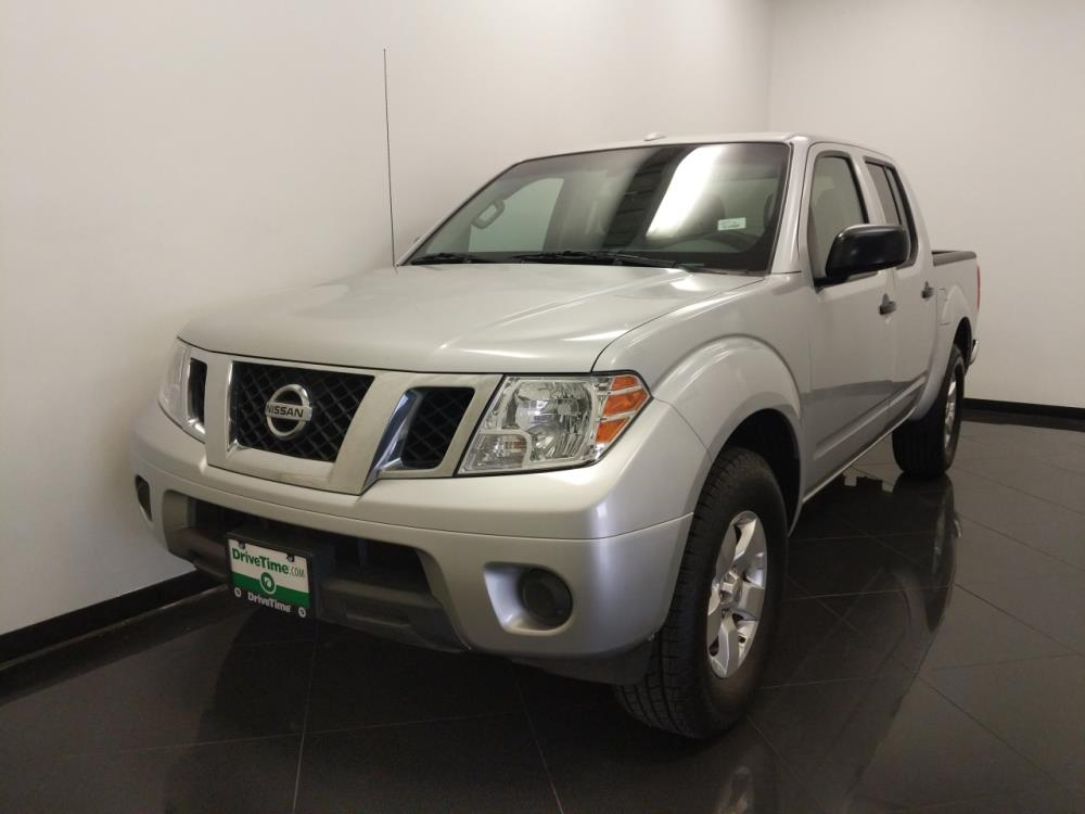 nissan sales community s cars at auto frontier used