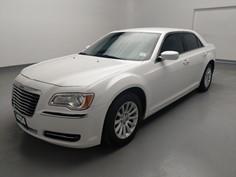 2013 Chrysler 300 300
