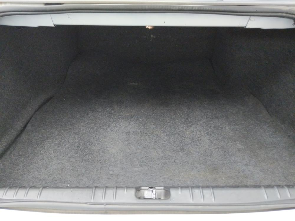 2013 Chevrolet Impala LT - 1050132470