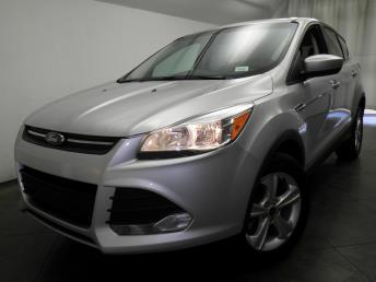 2014 Ford Escape - 1050141297