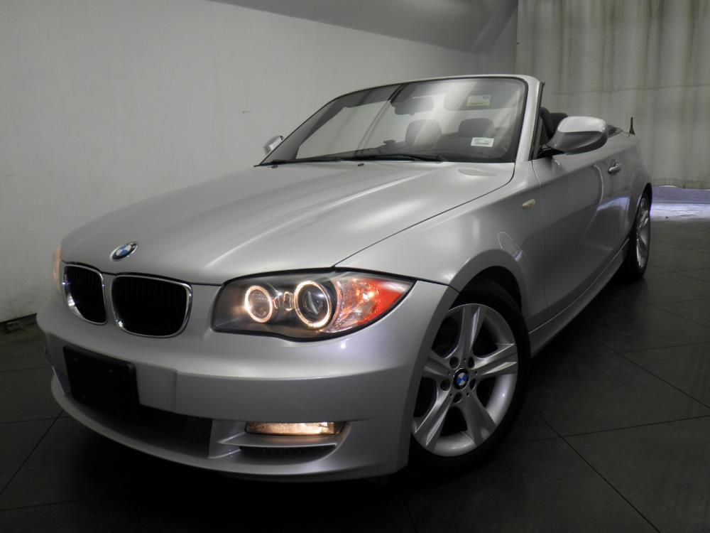 2010 BMW 128i - 1050141826