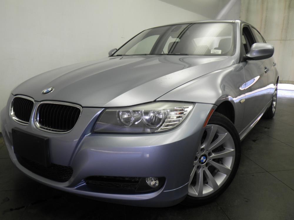 2011 BMW 328i - 1050143992