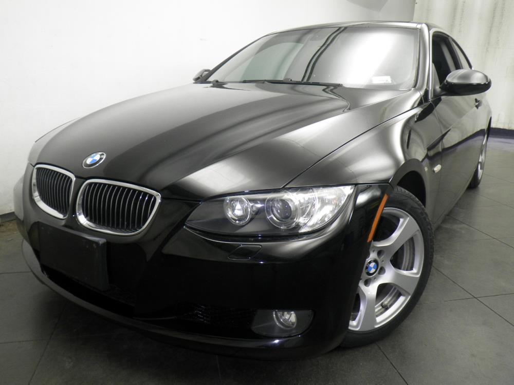 2009 BMW 328i - 1050144243