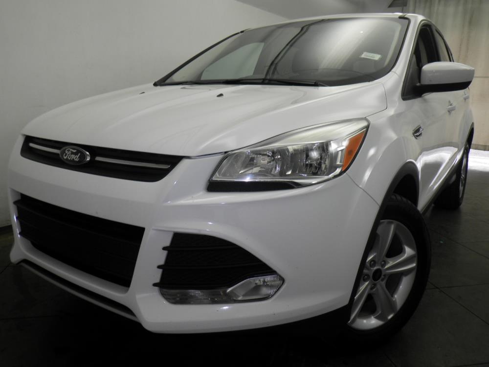 2014 Ford Escape - 1050144498