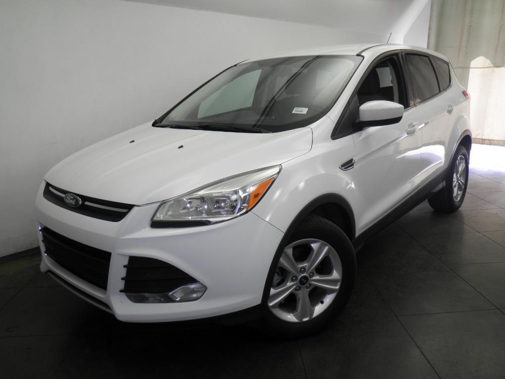2014 Ford Escape - 1050144626