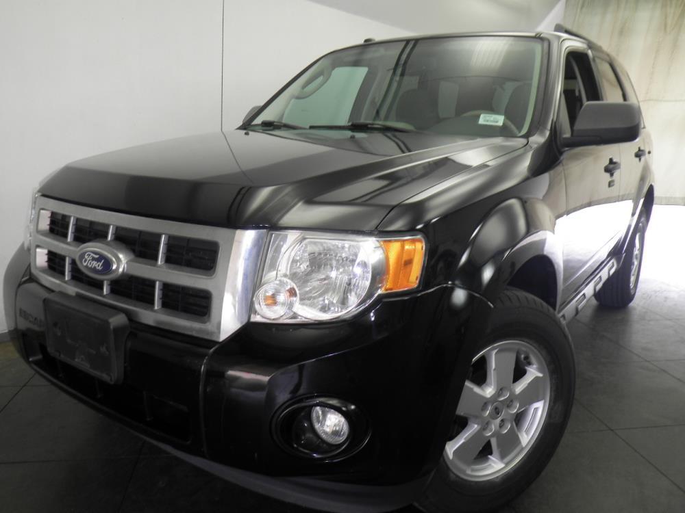 2012 Ford Escape - 1050144762