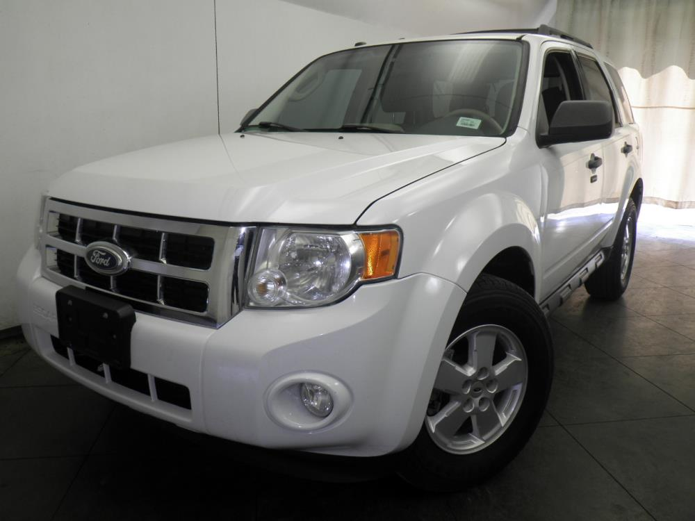 2010 Ford Escape - 1050144790