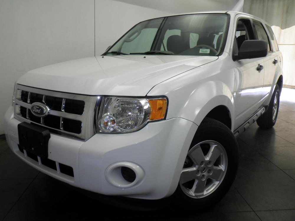 2011 Ford Escape - 1050145534