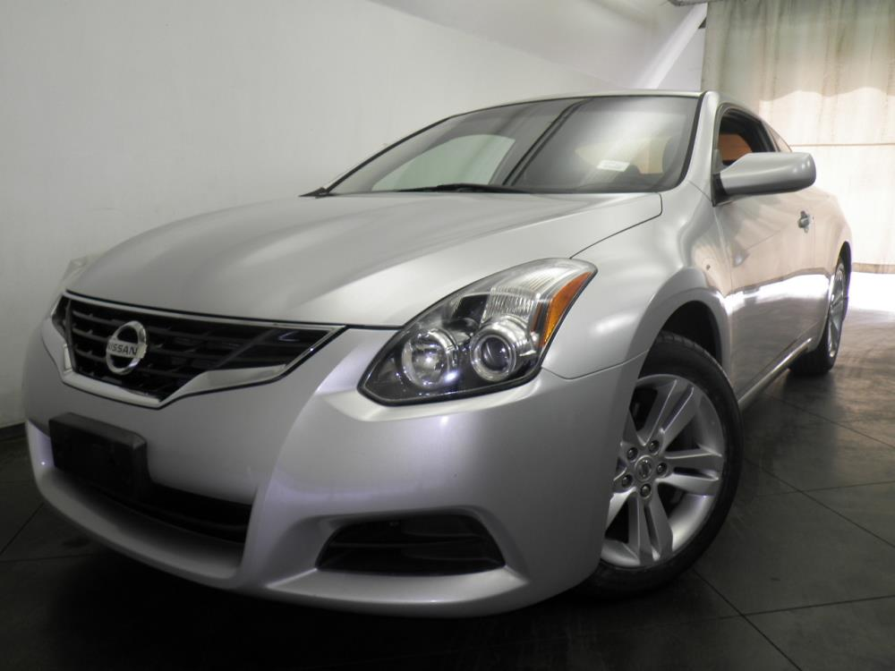 2010 nissan altima for sale in phoenix 1050145704 drivetime. Black Bedroom Furniture Sets. Home Design Ideas