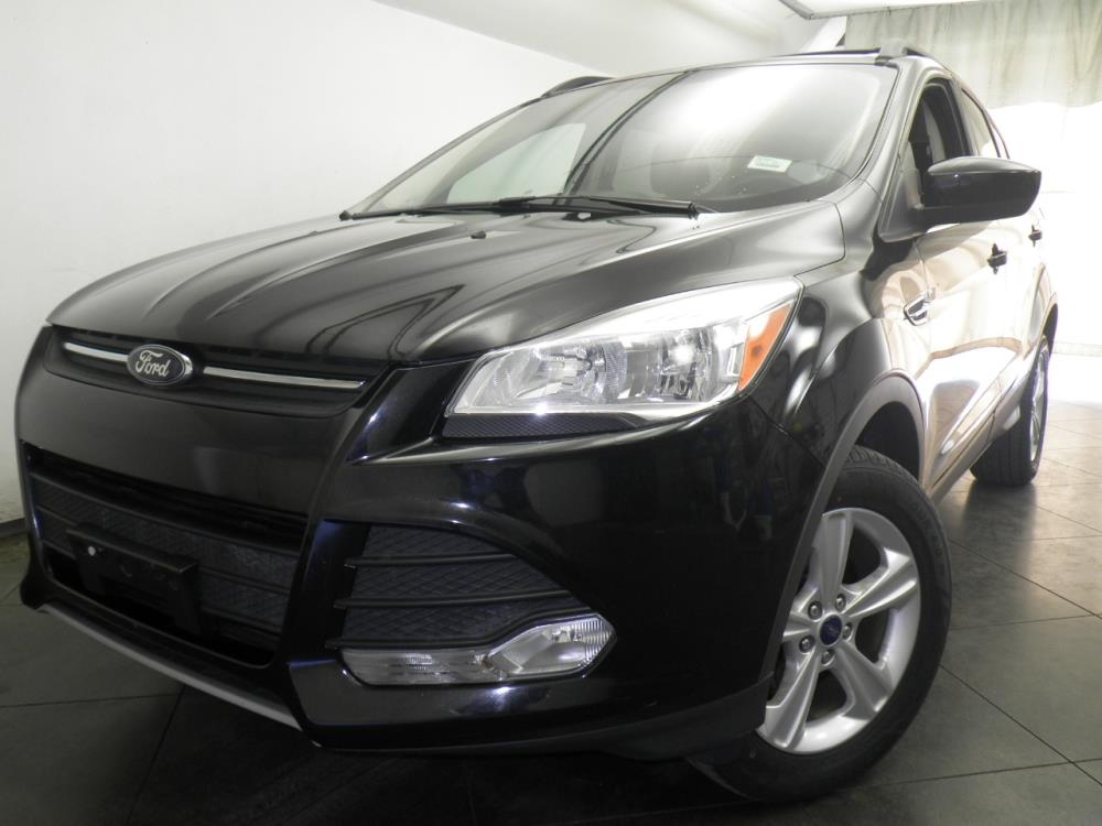 2013 Ford Escape - 1050146468