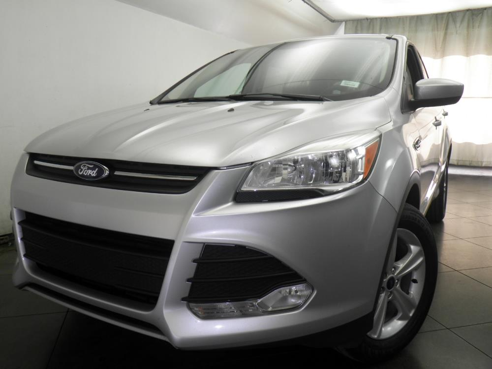 2014 Ford Escape - 1050146875