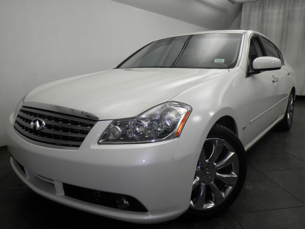 2007 infiniti m45 for sale in tucson 1050146895 drivetime. Black Bedroom Furniture Sets. Home Design Ideas