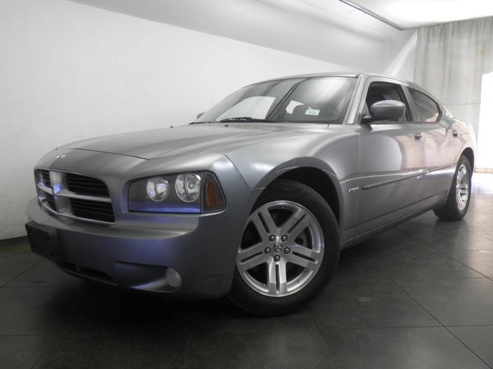 2007 dodge charger for sale in tucson 1050148362 drivetime. Cars Review. Best American Auto & Cars Review